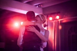 Prijs bruidsreportage