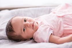 baby_newborn_fotoshoot_mona-001