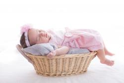 baby_newborn_fotoshoot_mona-006