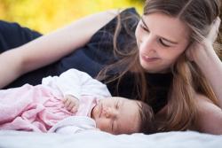 baby_newborn_fotoshoot_mona-016